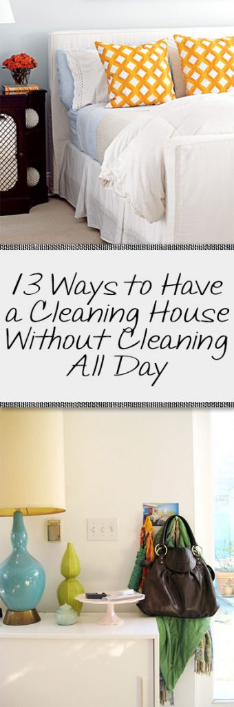 clean house, cleaning easily, clean your home, house cleaning tips, DIY house cleaning, popular pin, easy cleaning, easy home, easy home cleaning.