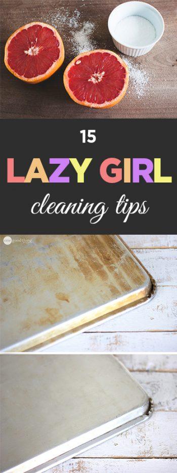 lazy girls 1 tip - 350×933