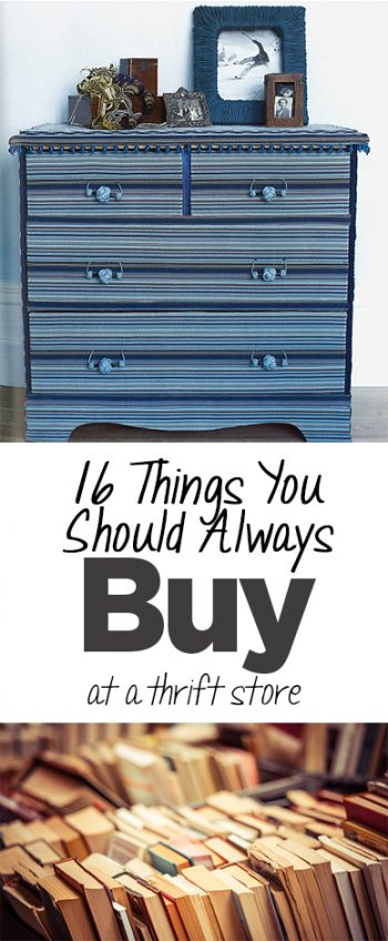 Home decor, thrift store shopping, things to buy at a thrift store, thrift store shopping hacks, popular pin, furniture flips, DIY furniture flips, DIY repurpose projects.