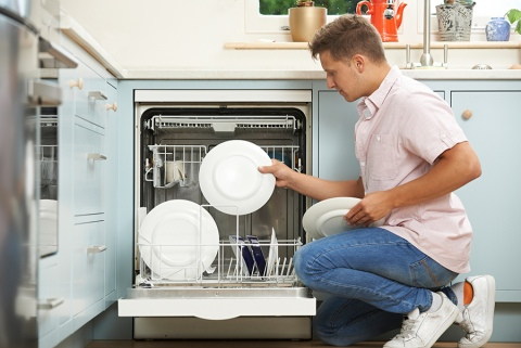22 Borderline Genius Kitchen Cleaning Hacks11