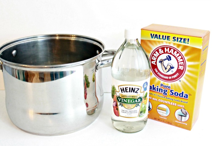 22 Borderline Genius Kitchen Cleaning Hacks7
