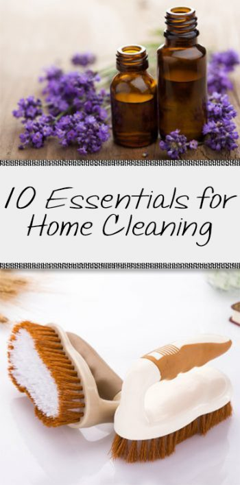 Cleaning, home cleaning hacks, cleaning products, popular pin, cleaning tips, tips and tricks, easy cleaning, DIY cleaning hacks.
