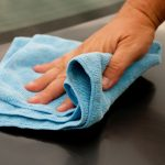 10 Essentials for Home Cleaning