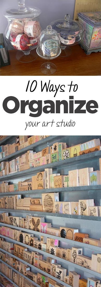 Organization, organization hacks, home organization, popular pin get organized, stay organized, home storage, DIY organization