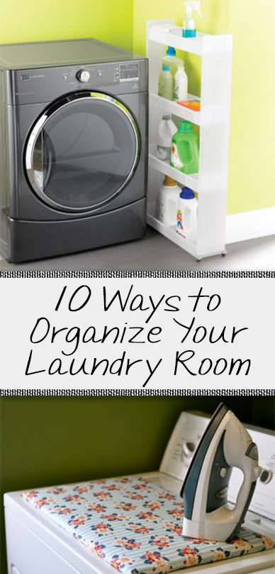 laundry room organization,organize your laundry room, how to organize your laundry room, popular pin, laundry room, small space organization, small space organization hacks.