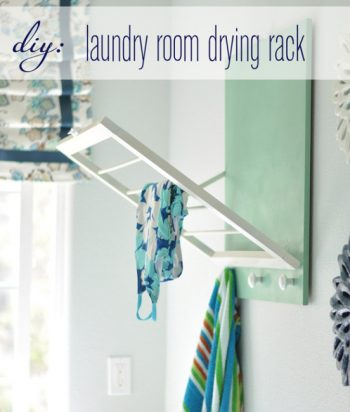 10 Ways to Organize Your Laundry Room3