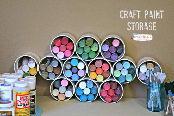 10 Ways to Organize with PVC Pipe4
