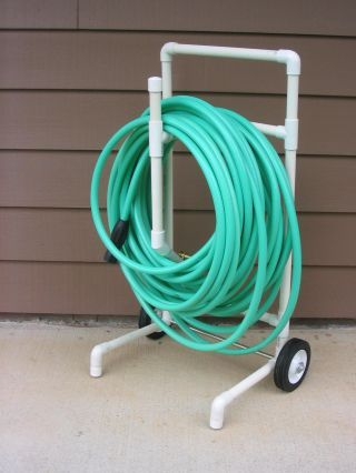 10 Ways to Organize with PVC Pipe9