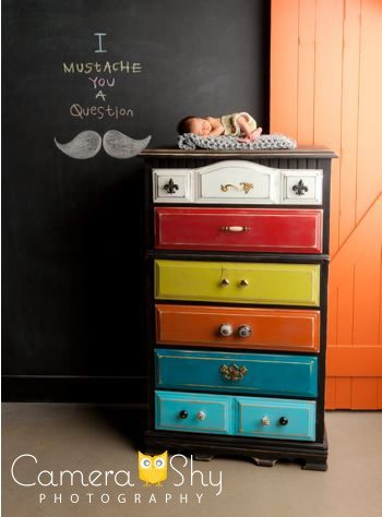 12 Clever Ways to Organize Your Dresser12
