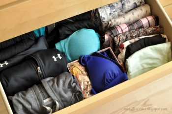 12 Clever Ways to Organize Your Dresser3