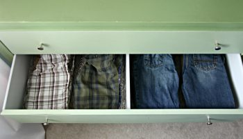 12 Clever Ways to Organize Your Dresser4