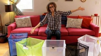 14 Cleaning Tips for People Who Hate Cleaning