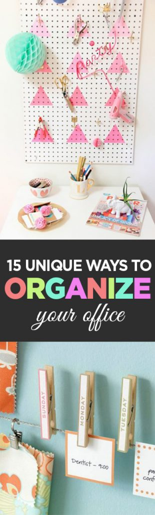 Office organization, DIY office, office storage, DIY storage, popular pin, DIY storage, home organization, DIY organization, office inspiration, home office decor.