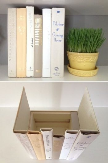 15 Unique Ways to Organize Your Office