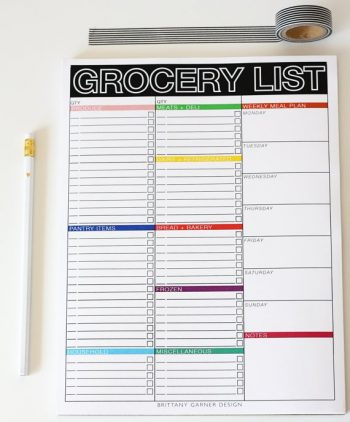 15 Ways to Organize Your Time