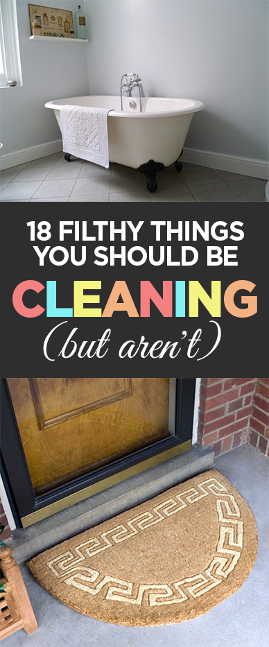 Cleaning, cleaning tips, things to clean, popular pin, cleaning hacks, clean home, clean living.