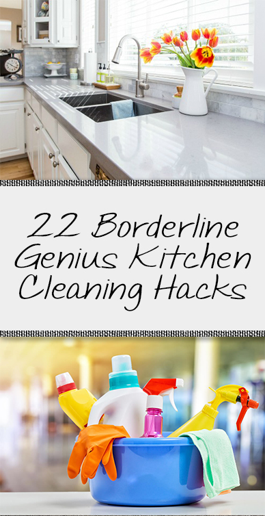 Cleaning, kitchen cleaning hacks, easy kitchen cleaning, popular pin, how to clean your kitchen, cleaning your kitchen.
