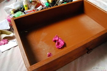 4 Ways to Tame Your Junk Drawer3