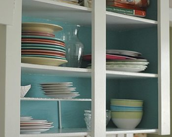 7 Traits of Every Organized Kitchen2