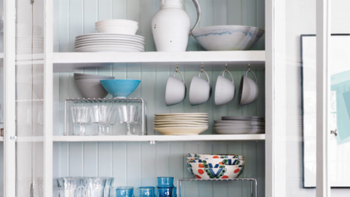 7 Traits of Every Organized Kitchen4