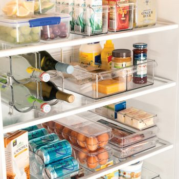 7 Traits of Every Organized Kitchen6