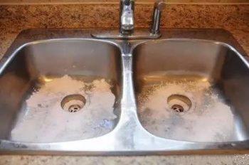 9 Ways to Deep Clean the Kitchen2
