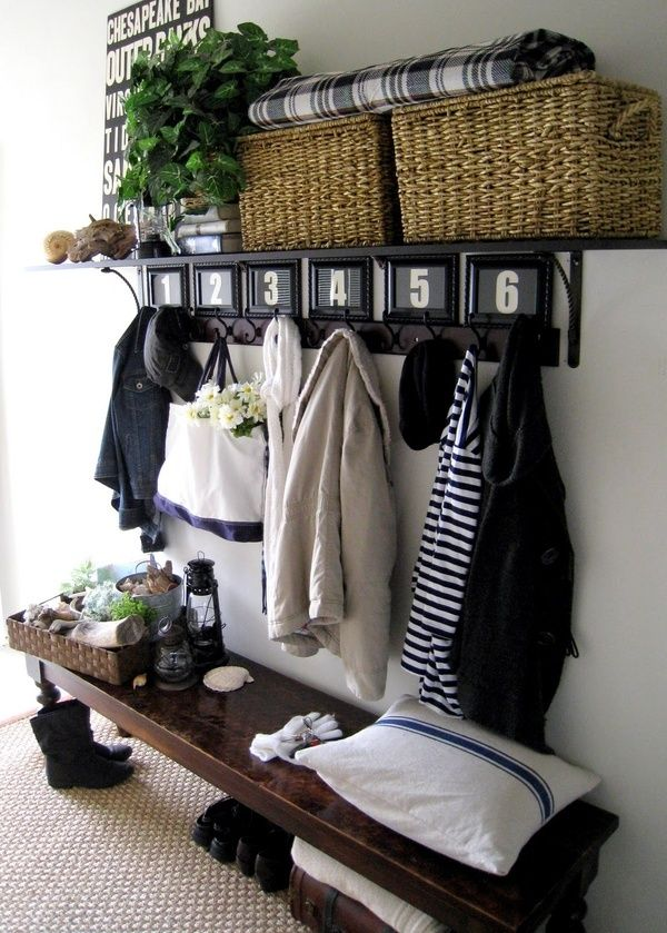 Life Changing DIY Storage Solutions4