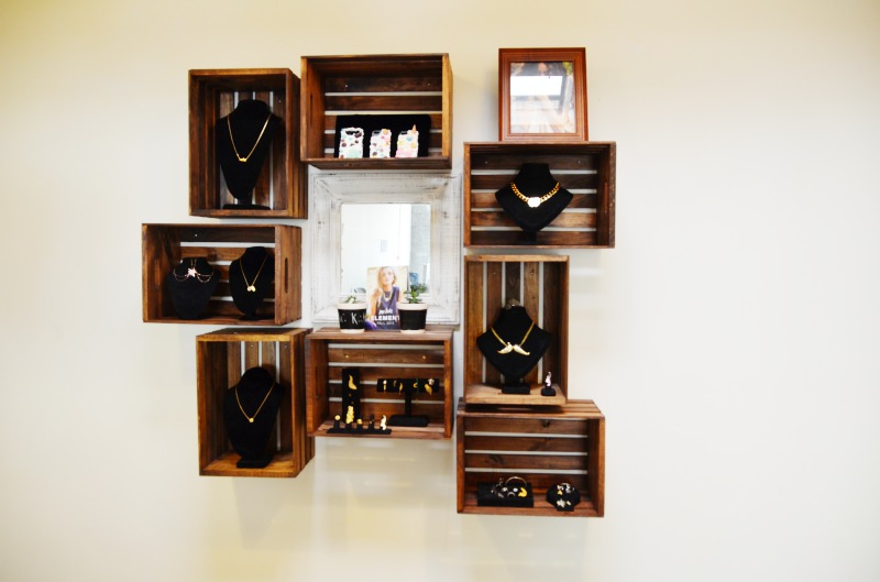Life Changing DIY Storage Solutions8