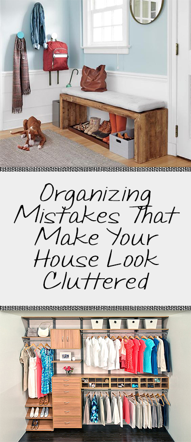 Organization, home organization, DIY organization, home organization, popular pin, home improvement, easy home improvements, DIY home storage, home storage. #organization #homeorganization #interiordesign #homedecor #homedecordiy #clutterfree #clutterfreehome