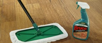 10 Cleaning Essentials for Every Home10