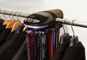 12 Life Changing Things You Need in Your Closet11
