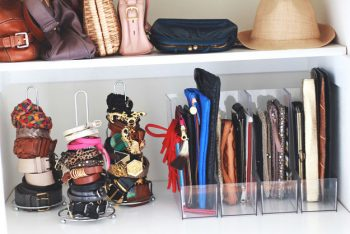 12 Life Changing Things You Need in Your Closet6