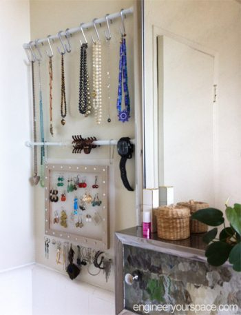 12 Life Changing Things You Need in Your Closet7