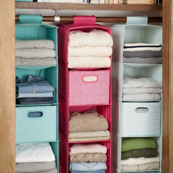 12 Life Changing Things You Need in Your Closet9