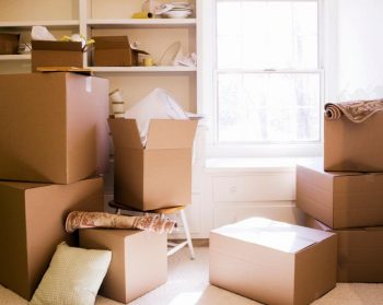 15 Must Know Hacks for Moving Day