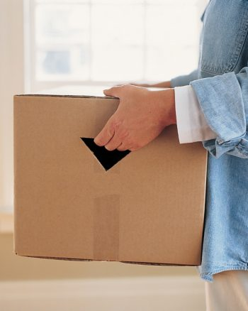15 Must Know Hacks for Moving Day11