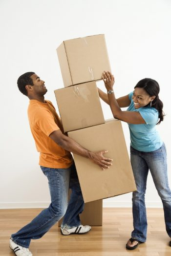15 Must Know Hacks for Moving Day13