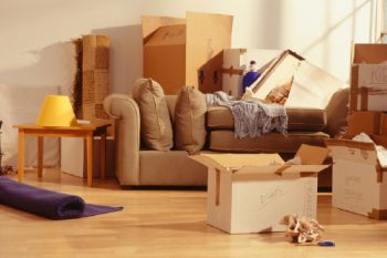 15 Must Know Hacks for Moving Day2