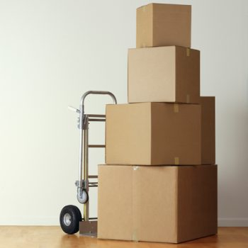 15 Must Know Hacks for Moving Day3