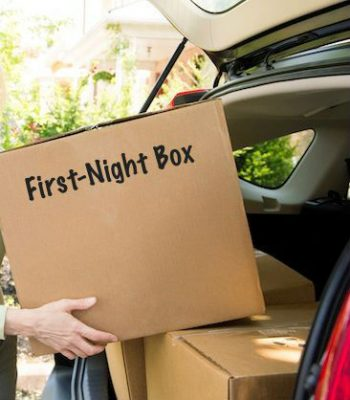 15 Must Know Hacks for Moving Day4