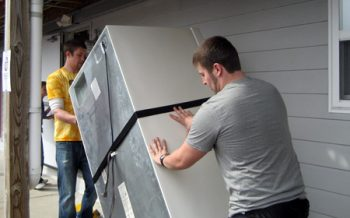 15 Must Know Hacks for Moving Day9