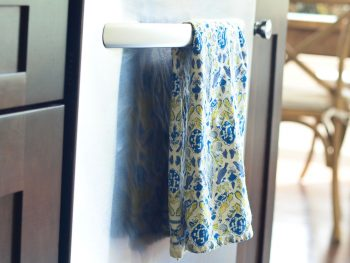 5 Tips for a Paperless Kitchen5
