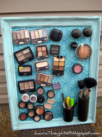 8 Tips Guaranteed to Make You Well Organized