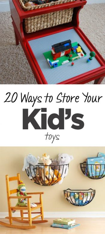 Kid toys, kid toy organization, toys, kids, organization, popular, DIY playroom organization, kid's playroom, playroom inspiration, playroom crafts.