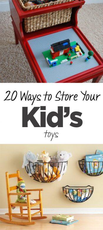 Kid toys, kid toy organization, toys, kids, organization, popular, DIY playroom organization, kid's playroom, playroom inspiration, playroom crafts.