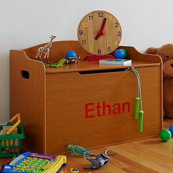 20 Ways to Store Your Kid's Toys3