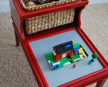 20 Ways to Store Your Kid's Toys5
