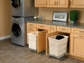 35 Genius Ways to Bring Organization to Your Laundry Room4