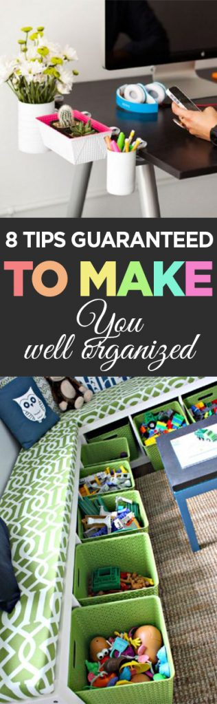 Organized, organized life, life organization, popular pin, home organization, home hacks, DIY home organization, easy organization.