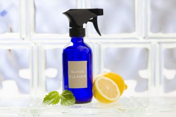 10 Homemade Cleaners Made from Essential Oils6